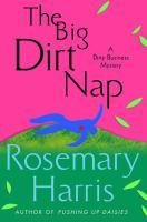 The Big Dirt Nap