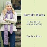 Family Knits