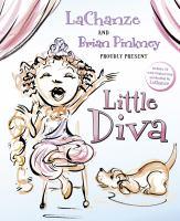 Little Diva