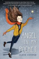 An Angel in My Pocket
