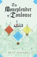 The Moneylender of Toulouse