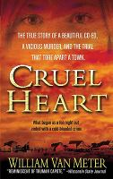 Cruel Heart
