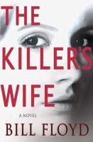 The Killer's Wife