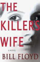 The Killer's Wife