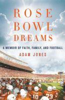 Rose Bowl Dreams