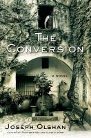 The Conversion