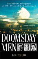 Doomsday Men