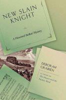 New-slain Knight