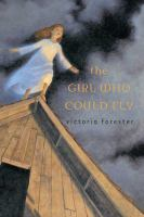 The Girl Who Could Fly