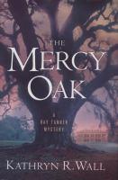 Mercy Oak