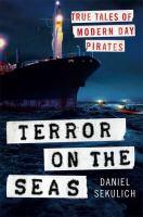 Terror on the Seas