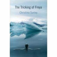 The Tricking of Freya
