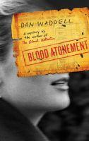 Blood Atonement