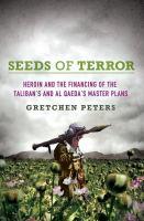 Seeds of Terror