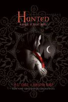 Hunted : a House of Night novel