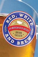 Red, White, and Brew