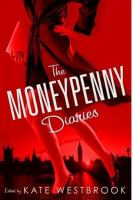 The Moneypenny Diaries