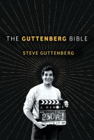 The Guttenberg Bible