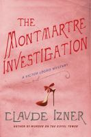 The Montmartre Investigation