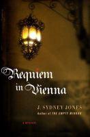Requiem in Vienna