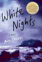 White nights : a thriller