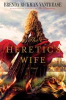 The Heretic's Wife