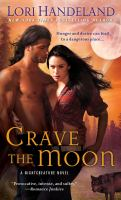 Crave the Moon