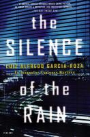 The Silence of the Rain