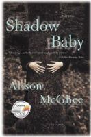 Shadow Baby
