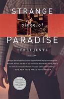 Strange Piece of Paradise