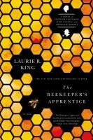 The Beekeeper's Apprentice; Or, On the Segregation of the Queen