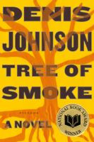 Media Cover for Tree of Smoke