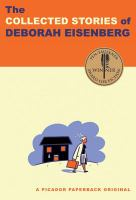 The Collected Stories of Deborah Eisenberg