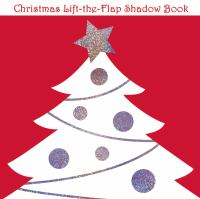 Christmas Lift the Flap Shadow Book