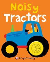 Noisy Tractors