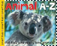 Animal A-Z
