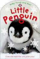 Little Penguin