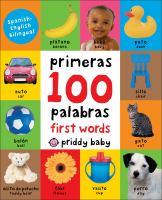 Primeras 100 palabras