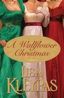 A Wallflower Christmas