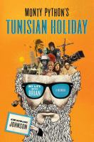 Image: Monty Python's Tunisian Holiday