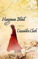 Hangman Blind