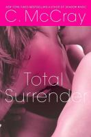 Total Surrender