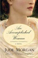 An Accomplished Woman