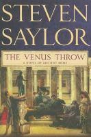 The Venus Throw