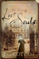 The House of Lost Souls