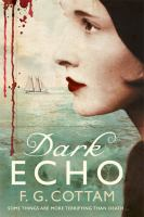 Dark Echo