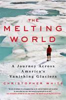 The Melting World