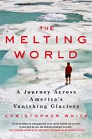 The Melting World