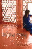 Bijou Roy