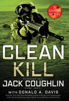 Clean Kill